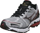 Mizuno Inspire Men's running shoe
