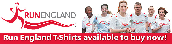Run England T shirts banner 570