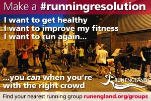 #runningresolution 28 Dec news image