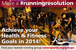 #runningresolution 26 Dec news image