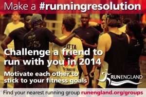 #runningresolution 1 Jan